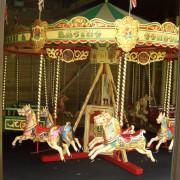 1895-Juvenile-Halstead-roundabout-carousel