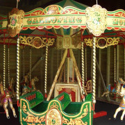 1895-Juvenile-Halstead-roundabout-carousel-2
