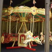 1895-Juvenile-Halstead-roundabout-carousel-3