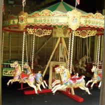 1895-Juvenile-Halstead-roundabout-carousel-4