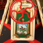 1895-Juvenile-Halstead-roundabout-carousel-crank