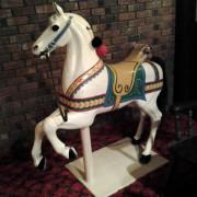 1900-Heyn-prancer-white-carousel-horse