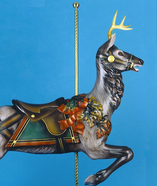 Muller-Elk-Mexican-Muller-bust