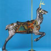 Muller-Elk-from-Mexican-Muller-carousel
