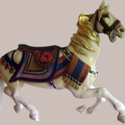 1920-Illions-Seaside-OSR-jumper-carousel-horse