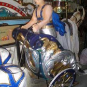 European-Carousel-Ben-Hur-Chariot-2