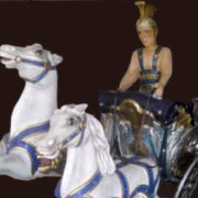 European-Carousel-Ben-Hur-Chariot-thumb