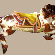 Herschell-Indian-pony-pinto-2