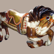 Herschell-Indian-pony-pinto-front