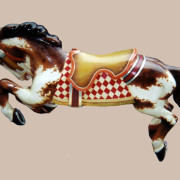 Herschell-Indian-pony-pinto-nr
