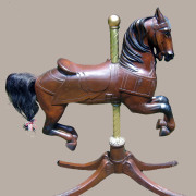 Illions-3rd-row-carousel-horse-stain