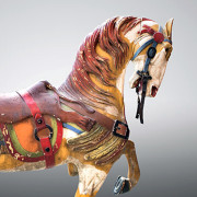 Stein-and-Goldstein-Revere-Beach-carousel-horse-bust
