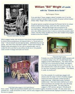 William-Bill-Wright-wagon-builder-history-1a