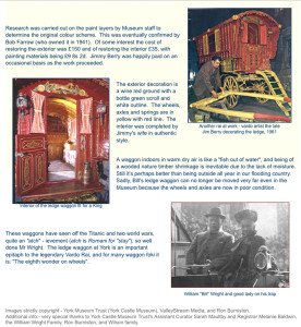 William-Bill-Wright-wagon-builder-history-3a