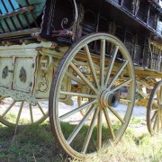 bill-wright-ledge-caravan-gypsy-wagon-15