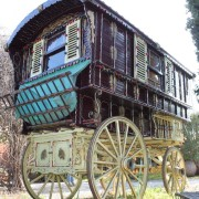 bill-wright-ledge-caravan-gypsy-wagon-16