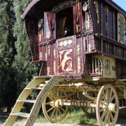 bill-wright-ledge-caravan-gypsy-wagon-17