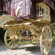 bill-wright-ledge-caravan-gypsy-wagon-4