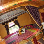 bill-wright-ledge-caravan-gypsy-wagon-85