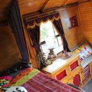 bill-wright-ledge-caravan-gypsy-wagon-90