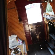 bill-wright-ledge-caravan-gypsy-wagon-92