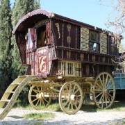 bill-wright-ledge-caravan-gypsy-wagon-98