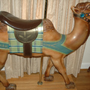 1890s-Charles-I-D-Looff-carousel-camel-bust