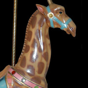 1895-Looff-carousel-giraffe-bust-eagle-cantle
