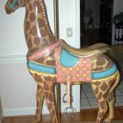 1895-Looff-carousel-giraffe-non-romance
