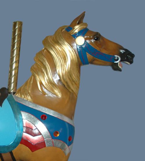 Palace-carousel-Illions-jumper-bust