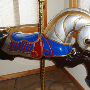ca-1920-armored-parker-carousel-horse