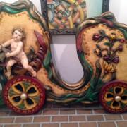 Circa-1914-PTC-chariot-full