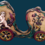 Circa-1914-PTC-chariot-full-c