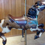 Spillman-Eng-pelt-jumper-carousel-horse