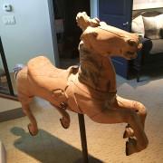 1920s-Spillman-jumper-carousel-horse