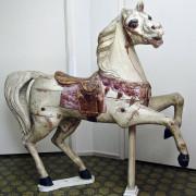 ca-1900-Bayol-prancer-carousel-horse
