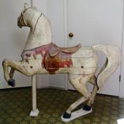 ca-1900-Bayol-prancer-carousel-horse-l