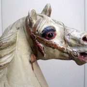 ca-1900-Bayol-prancer-head