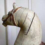 ca-1900-Bayol-prancer-neck