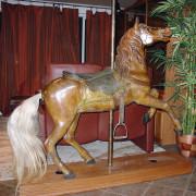 1890s-Dover-Dentzel-original-carousel-horse