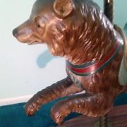1912-Dentzel-carousel-bear-front-nr