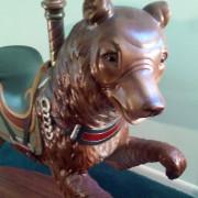 1912-Dentzel-carousel-bear-front3