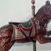 1912-Dentzel-carousel-bear-romance
