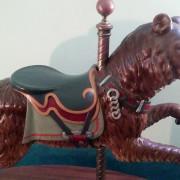 1912-Dentzel-carousel-bear-romance2