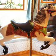 1925-Spillman-carousel-horse-Gillians-Fun-Deck