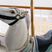 1989-charles-knigh-hand-carved-carousel-horse-