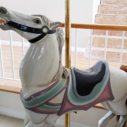 1989-charles-knigh-hand-carved-carousel-horse-2