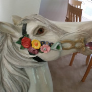 1989-charles-knigh-hand-carved-carousel-horse-6