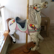1989-charles-knigh-hand-carved-carousel-horse-7