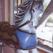 Abilene-parker-jumper-bust